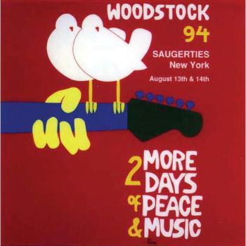 Le compte est bon ! - Page 5 Woodstock94