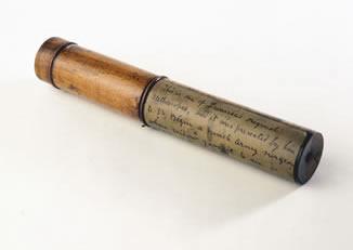 Ephémérides du mardi 13 août Stethoscope