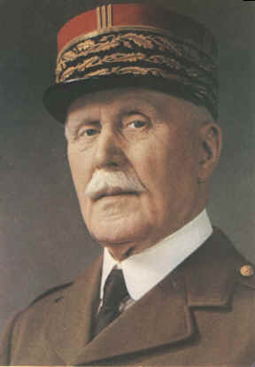 http://www.lessignets.com/signetsdiane/calendrier/images/aout/18/marechal_petain.jpg