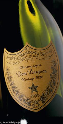 sabrer le champagne
