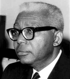 Ephémérides du Dimanche 14 avril Duvalier_Francois