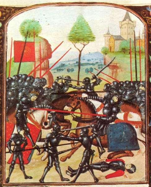 Ephémérides du Dimanche 14 avril Battle_of_barnet