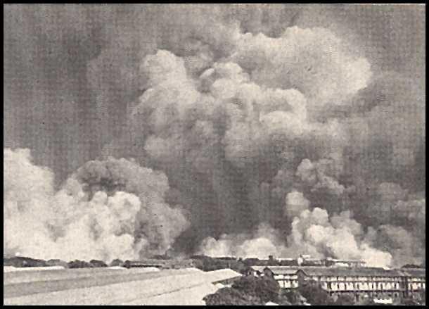 Ephémérides du Dimanche 14 avril Explosion_mombay424443