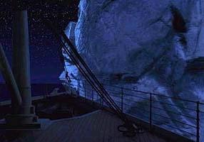 Ephémérides du Dimanche 14 avril Iceberg_droit-devant1272827