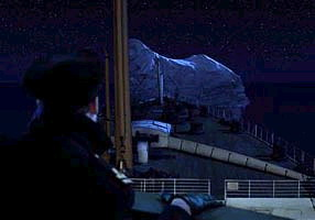 Ephémérides du Dimanche 14 avril Iceberg_droit_devant262726