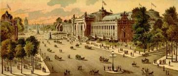 Ephémérides du Dimanche 14 avril Paris1900_le_grand_palais151514