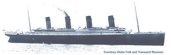 Ephémérides du Dimanche 14 avril Titanic42019