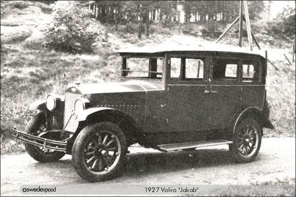 Ephémérides du Dimanche 14 avril Volvo_1927_pv4a303130