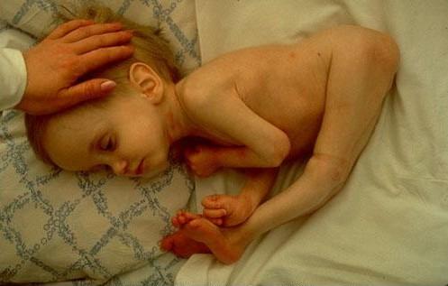 la date du jour Tchernobyl2006510