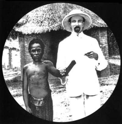 http://www.lessignets.com/signetsdiane/calendrier/images/avril/9/congo19051622.jpg
