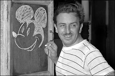 DESSIN ANIMÉ DE 1950 : un vrai petit bijou dans Dessins animés Walt%20Disney_m3132