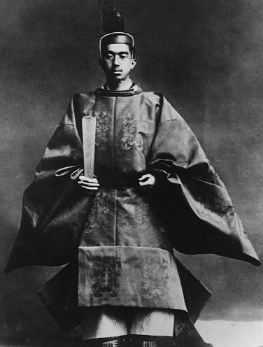 Emperor_Hirohito-1926.jpg