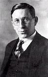 sir frederick grant banting essays Dr frederick grant banting kbe although he possessed the shrewdness and intense sense of integrity and duty of his forebears sir frederick banting ss.