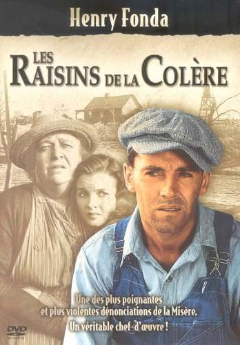 raisins_de_la_colere19.jpg