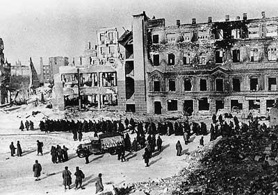 Défaite allemande à Stalingrad stalingrad-4319