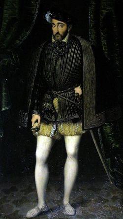 Ephémérides du 10 juillet Henri2199