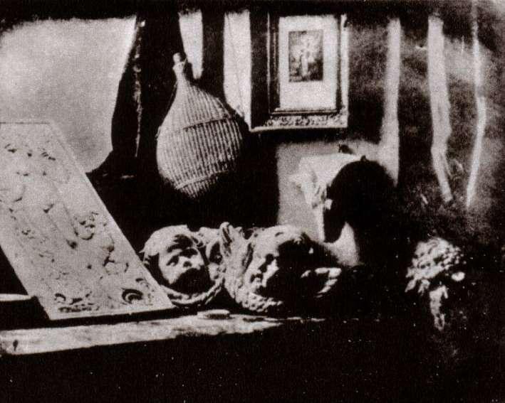 Ephémérides du 10 juillet Daguerreotype_daguerre_atelier_1837a