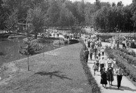 Les ph m rides d 39 alcide 7 juillet for Au jardin du gouverneur quebec