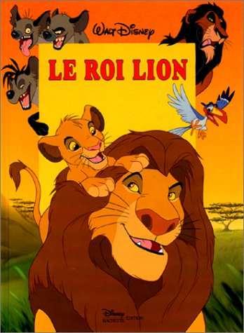 Les ph m rides d 39 alcide 15 juin - Voir le roi lion ...