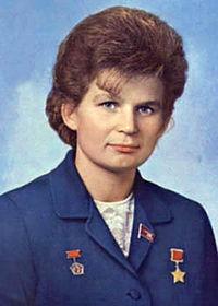 http://www.lessignets.com/signetsdiane/calendrier/images/juin/16/Tereshkova2.jpg