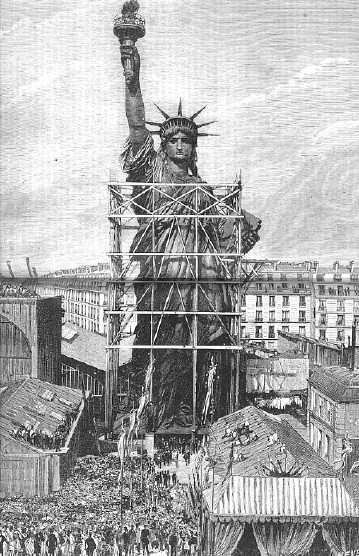 http://www.lessignets.com/signetsdiane/calendrier/images/juin/17/statue_liberte15.jpg
