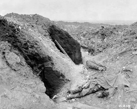 Ephémérides du 2 juin Soldats