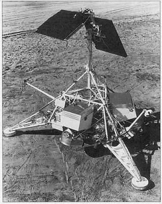 Ephémérides du 2 juin Surveyor_nasa_lunar_lander102728