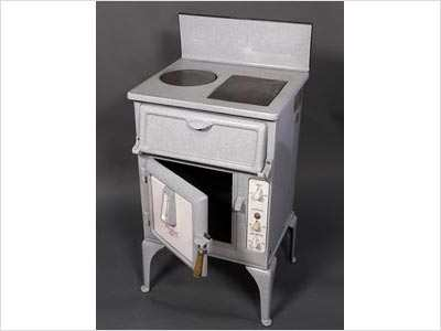 cuisini re lectrique. Black Bedroom Furniture Sets. Home Design Ideas