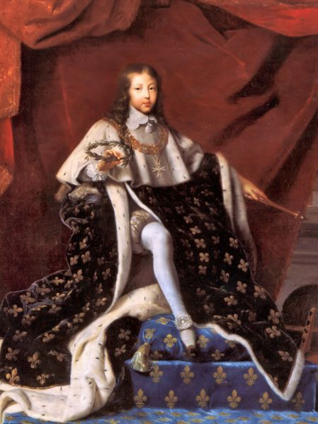 http://www.lessignets.com/signetsdiane/calendrier/images/juin/7/2/Louis_XIV_1648_Henri_Testelin.jpg