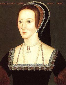Ephémérides du mercredi 15 mai Anne_boleyn15
