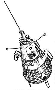 Ephémérides du mercredi 15 mai Sputnik327