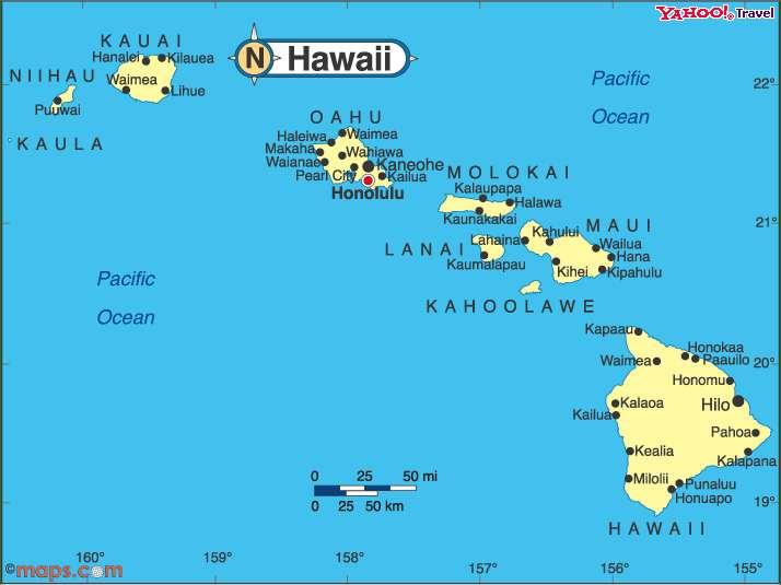 http://www.lessignets.com/signetsdiane/calendrier/images/mars/18/hawaii_m27.jpg