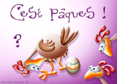 poule_oeuf_paques6476 dans ALBUM PHOTOS MYSTERE