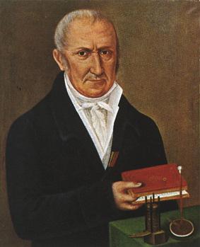 Richelieus Gentleman Janus Seul Coureur GeANhnvS9