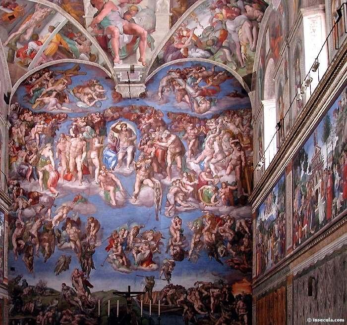 michel_ange_chapelle345 dans Peinture