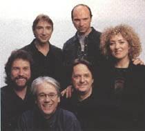 www votolatino com ar 2003 grupos rbd htm: