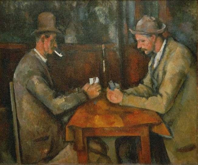 http://www.lessignets.com/signetsdiane/calendrier/images/oct/22/les_joueurs_de_carte.jpg
