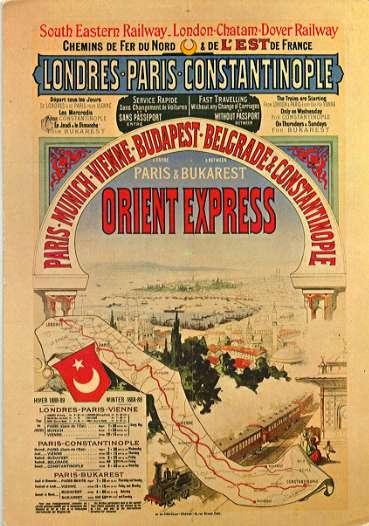 Le crime de l'orient Express Orient-Express2223