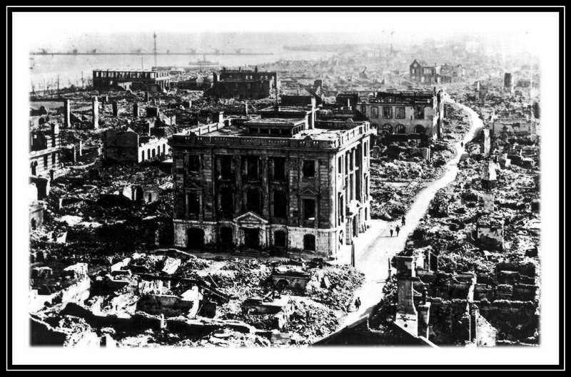 Ephémérides du 1er septembre  1923_tokyo_1_redimensionner245