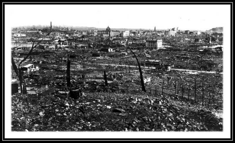 Ephémérides du 1er septembre  1923_tokyo_2_redimensionner467
