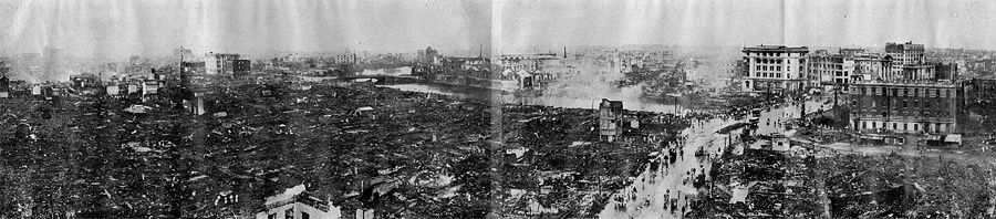 Ephémérides du 1er septembre  900px-desolution_of_nihonbashi_and_kanda_after_kanto_earthquake134