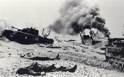 Ephémérides du 1er septembre  Dieppe