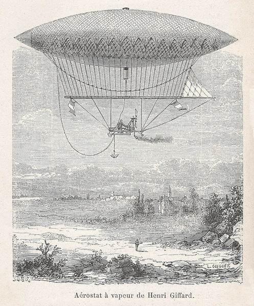 Une véritable bombe volante... Dirigeable_de_giffard44