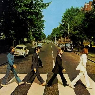 Déjà des émigrants ? Abbey_road