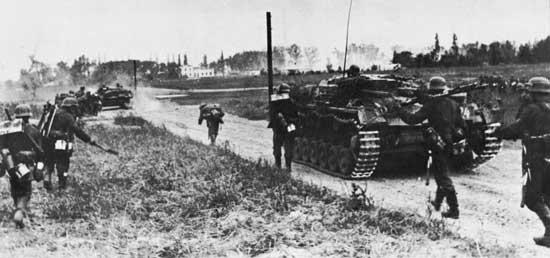 Ephémérides du 1er septembre  Germany_invades_Poland124