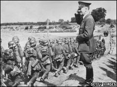 Ephémérides du 1er septembre  Germany_invades_Poland23