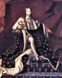 Ephémérides du 1er septembre  Louis_XIV_1648_Henri_Testelin4