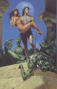 Ephémérides du 1er septembre  Pom210